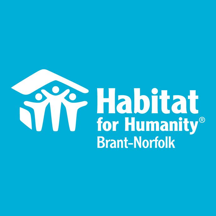 Habitat BN Marketing